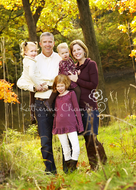 Cute easter photo session ideas compilation photo and picture ideas easter photo session ideas fall family cleveland family grapher negle Image collections