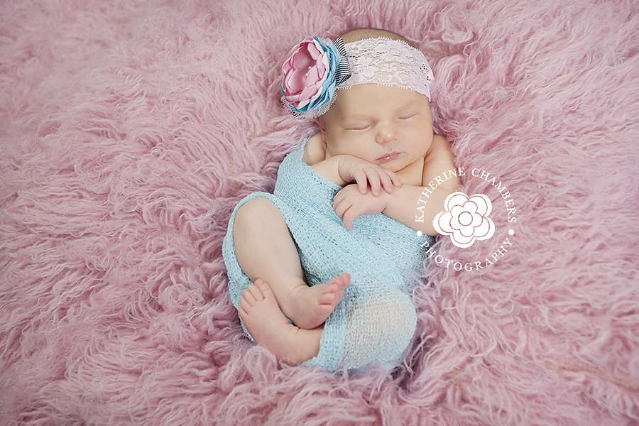 Cleveland Newborn Photographer, Katherine Chambers Photography, Cleveland Baby photography