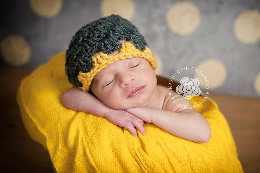 photography baby, Newborn Photography, Katherine Chambers Photography, www.katherinechambers.com