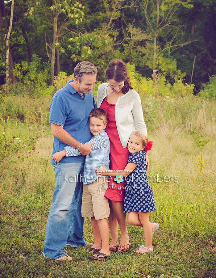 Cleveland family photographer, Cleveland family photography, family photography, fall family photography, www.katherinechambers.com