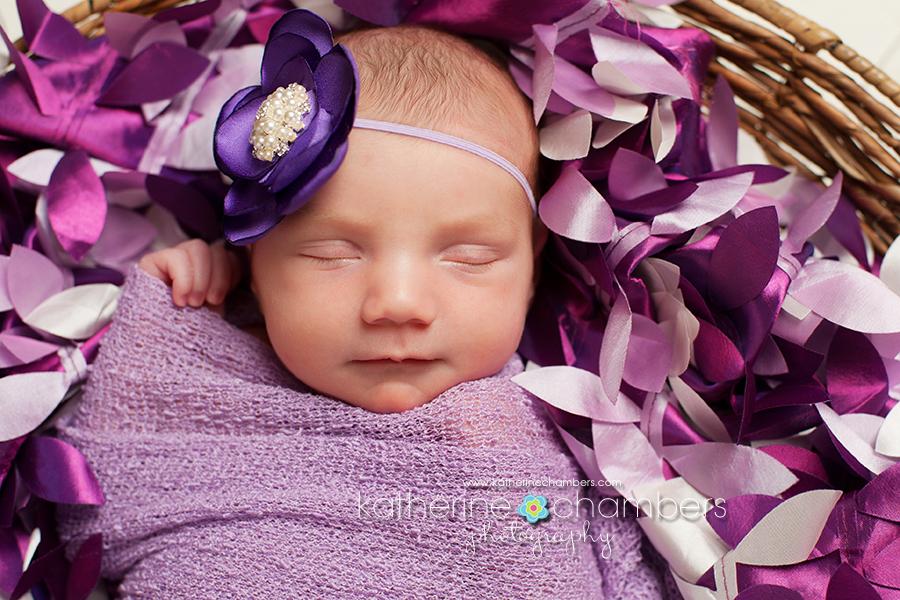 Newborn Twins, Cleveland Baby Photography, Cleveland Newborn Photography, Cleveland Ohio Newborn photographer, Katherine Chambers Photography, www.katherinechambers.com