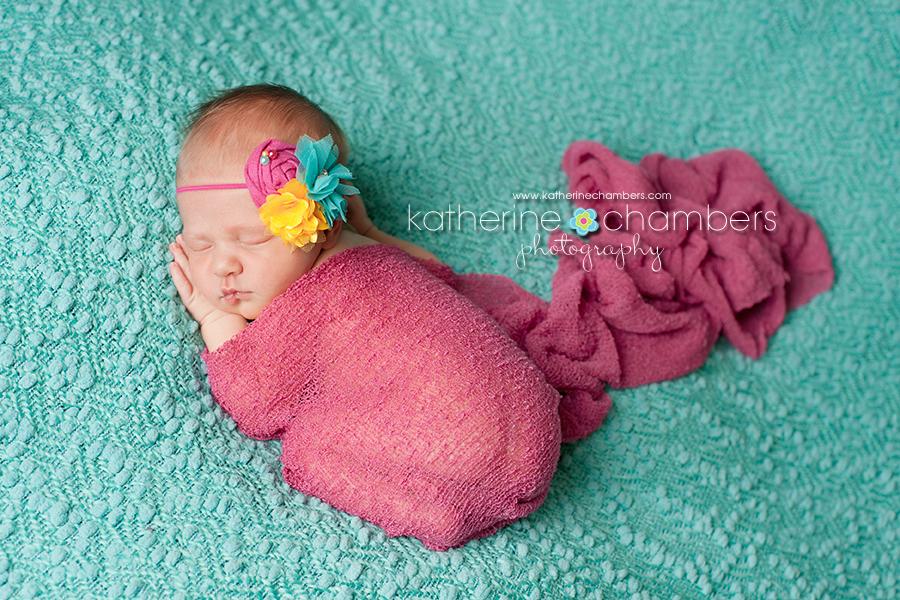 Creative newborn photography, Cleveland Baby Photography, Cleveland Newborn Photography, Cleveland Ohio Newborn photographer, Katherine Chambers Photography, www.katherinechambers.com