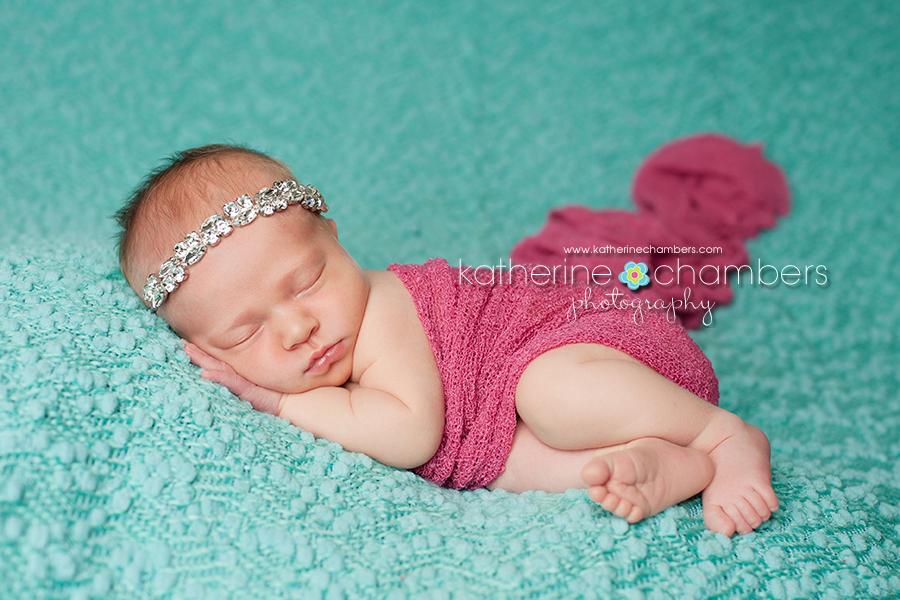 Avon Ohio newborn photographer, Cleveland Baby Photography, Cleveland Newborn Photography, Cleveland Ohio Newborn photographer, Katherine Chambers Photography, www.katherinechambers.com