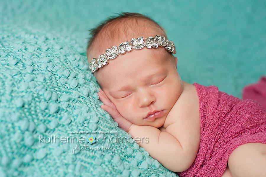 Westlake Ohio newborn photographer, Cleveland Baby Photography, Cleveland Newborn Photography, Cleveland Ohio Newborn photographer, Katherine Chambers Photography, www.katherinechambers.com