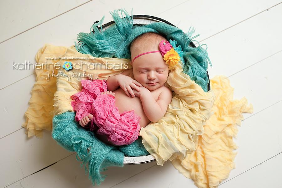 Rocky River newborn photography, Cleveland Baby Photography, Cleveland Newborn Photography, Cleveland Ohio Newborn photographer, Katherine Chambers Photography, www.katherinechambers.com