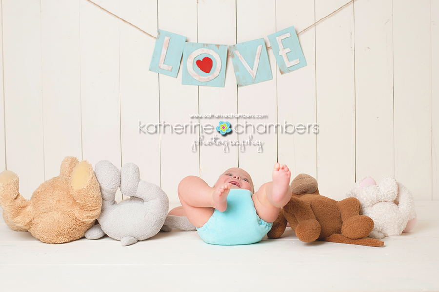 Valentine session, Valentine mini session, Valentine