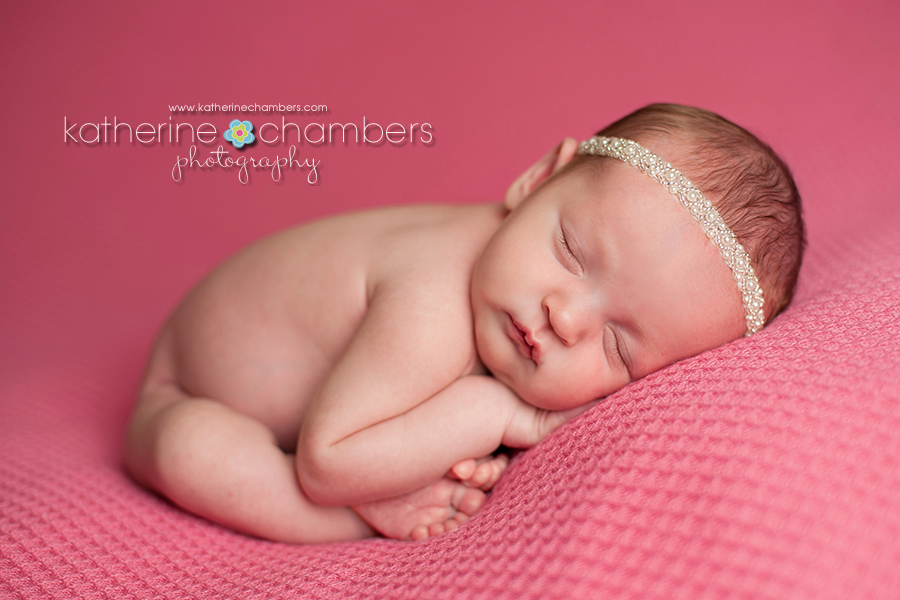 Avon, Ohio newborn photographer, Rocky River Ohio newborn photographer, Westlake Ohio newborn photographer, Bay Village Ohio newborn photographer, Cleveland Baby Photography, Cleveland Newborn Photography, Cleveland Ohio Newborn photographer, Katherine Chambers Photography, www.katherinechambers.com