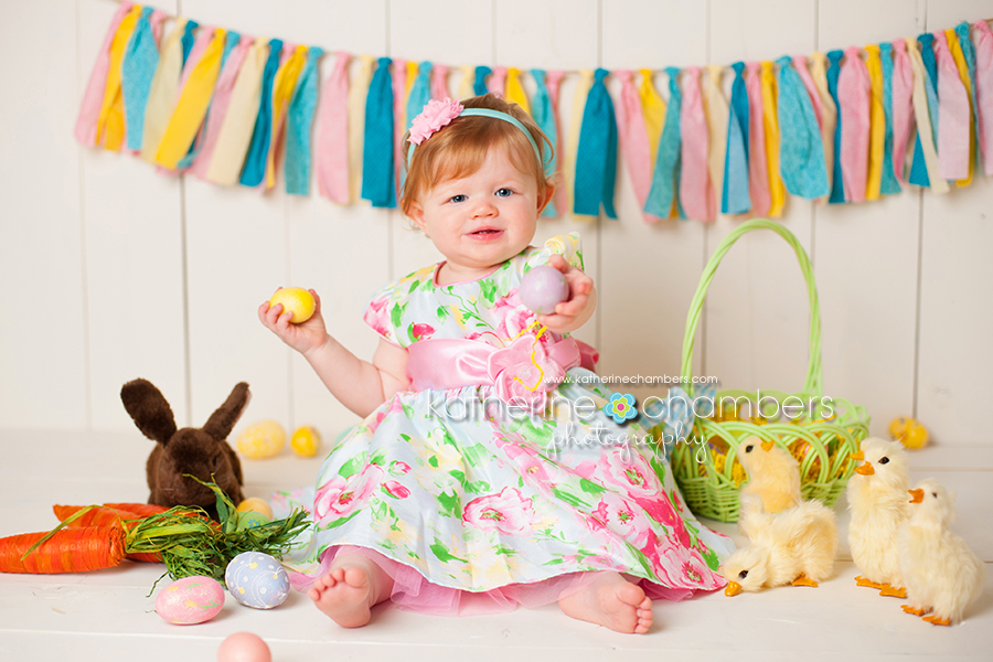 Cleveland Baby Photography, Cleveland baby photographers, Cleveland cake smash photographer, Avon Cake smash photographer, Katherine Chambers Photography, www.katherinechambers.com