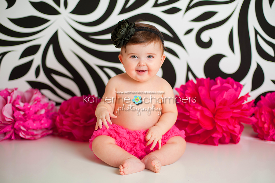 Cleveland Baby Photography, Cleveland baby photographer, Katherine Chambers Photography, www.katherinechambers.com