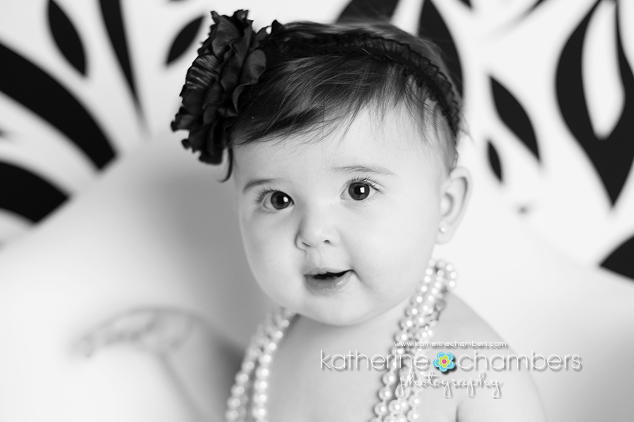 Cleveland Baby Photography, Cleveland baby photographer, Katherine Chambers Photography, www.katherinechambers.com