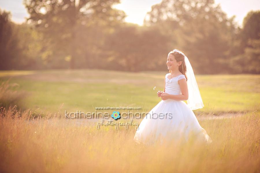 www.katherinechambers.com, Katherine Chambers Photography, Cleveland family photographer, Cleveland children