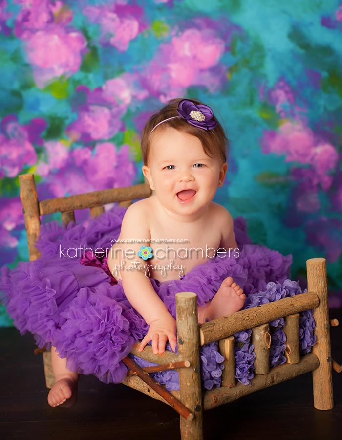 www.katherinechambers.com, Katherine Chambers Photography, Cleveland Baby Photography, Cleveland baby photographer