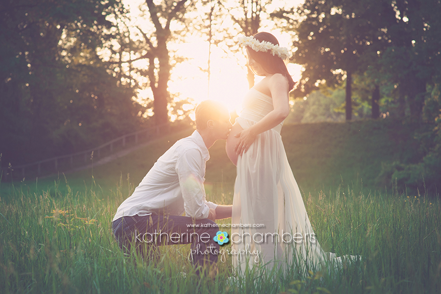 www.katherinechambers.com, Katherine Chambers Photography, Cleveland Maternity photographer