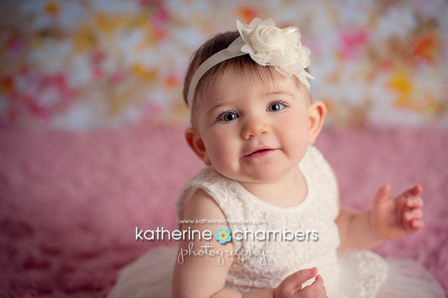 www.katherinechambers.com, Cleveland Baby Photography, Cleveland cake smash, Katherine Chambers Photography (1)