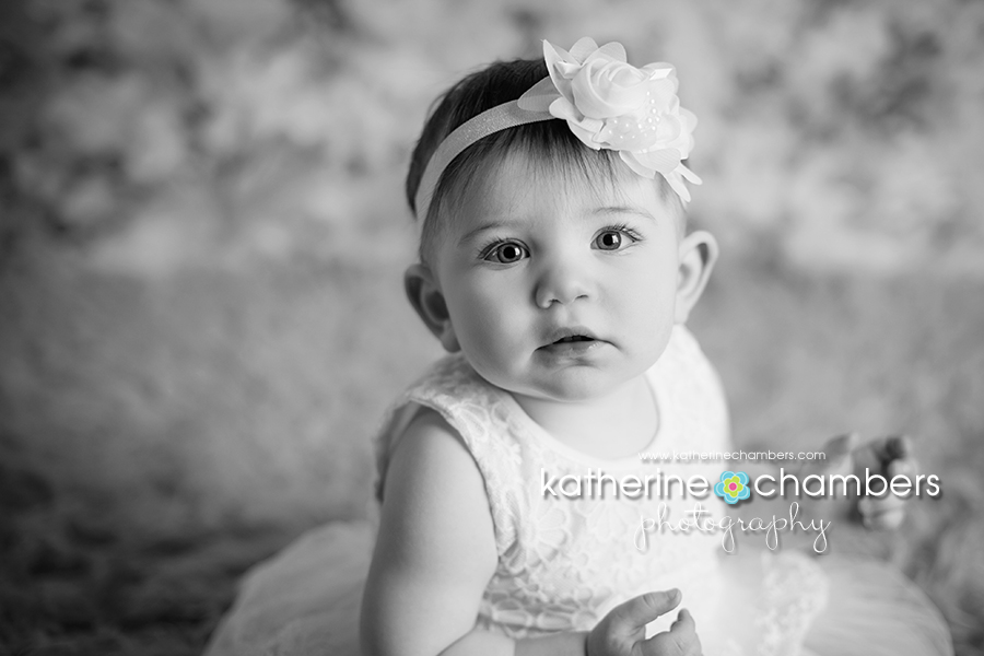 www.katherinechambers.com, Cleveland Baby Photography, Cleveland cake smash, Katherine Chambers Photography (2)