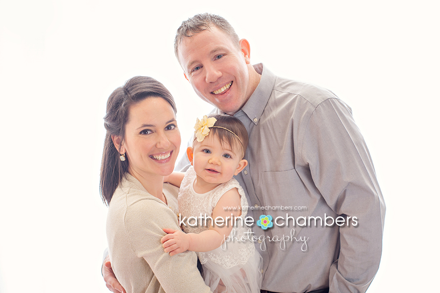 www.katherinechambers.com, Cleveland Baby Photography, Cleveland cake smash, Katherine Chambers Photography (3)
