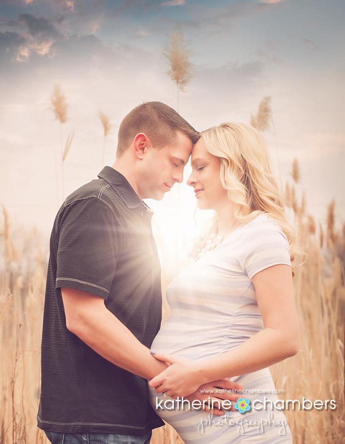 www.katherinechambers.com, Cleveland Newborn Photographer, Katherine Chambers Photography (19)