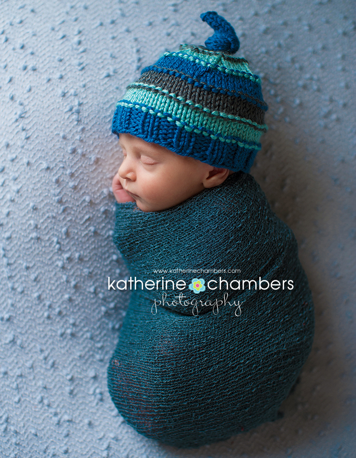 www.katherinechambers.com, Cleveland Newborn Photographer, Katherine Chambers Photography (5)