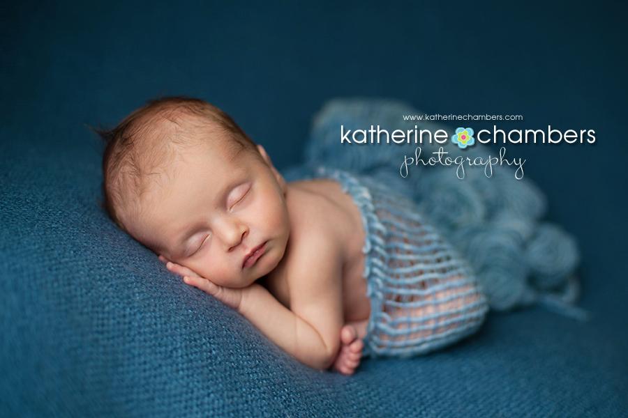 www.katherinechambers.com, Cleveland Newborn Photographer, Katherine Chambers Photography (16)
