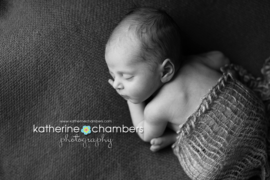 www.katherinechambers.com, Cleveland Newborn Photographer, Katherine Chambers Photography (17)