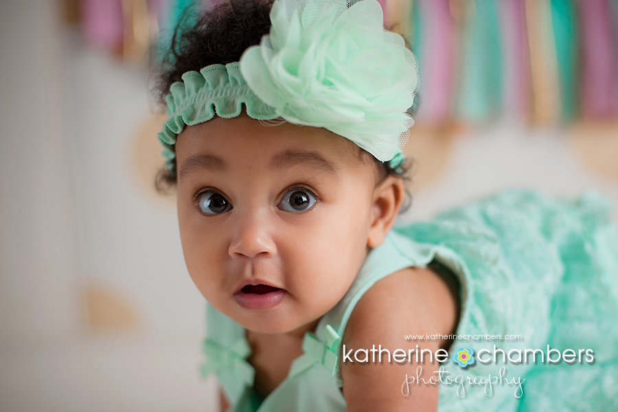 www.katherinechambers.com, Avon, OH Baby Photography, Cleveland cake smash, Katherine Chambers Photography (1)