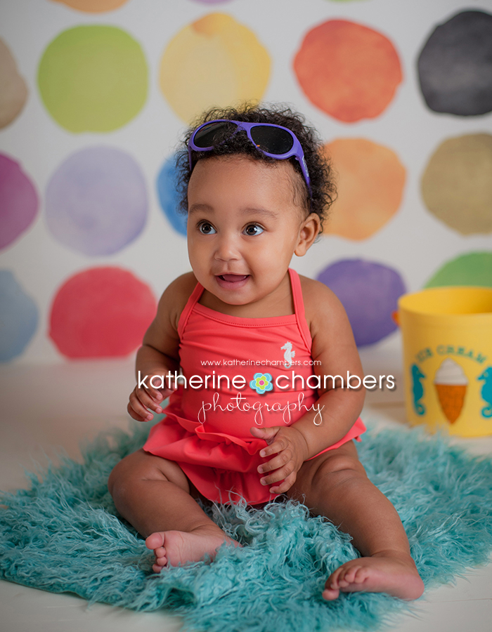www.katherinechambers.com, Avon, OH Baby Photography, Cleveland cake smash, Katherine Chambers Photography (5)