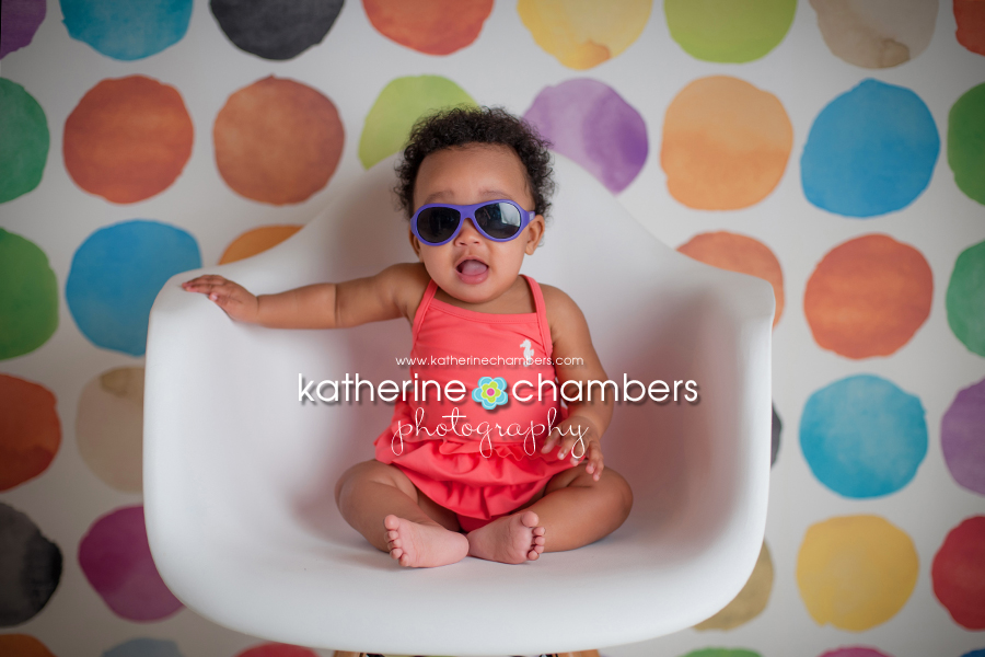 www.katherinechambers.com, Avon, OH Baby Photography, Cleveland cake smash, Katherine Chambers Photography (6)