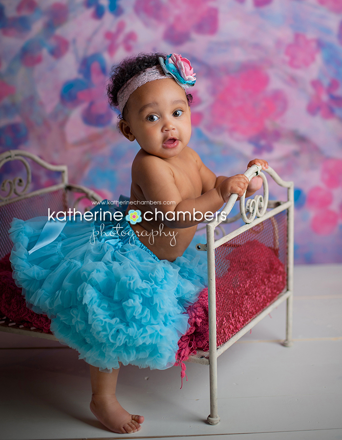 www.katherinechambers.com, Avon, OH Baby Photography, Cleveland cake smash, Katherine Chambers Photography (7)