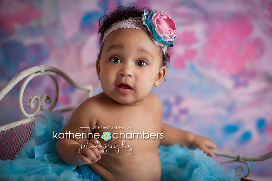 www.katherinechambers.com, Avon, OH Baby Photography, Cleveland cake smash, Katherine Chambers Photography (8)