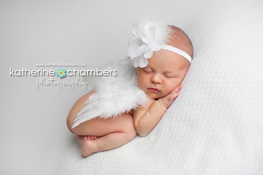 www.katherinechambers.com, Cleveland Newborn Photographer, Katherine Chambers Photography (13)