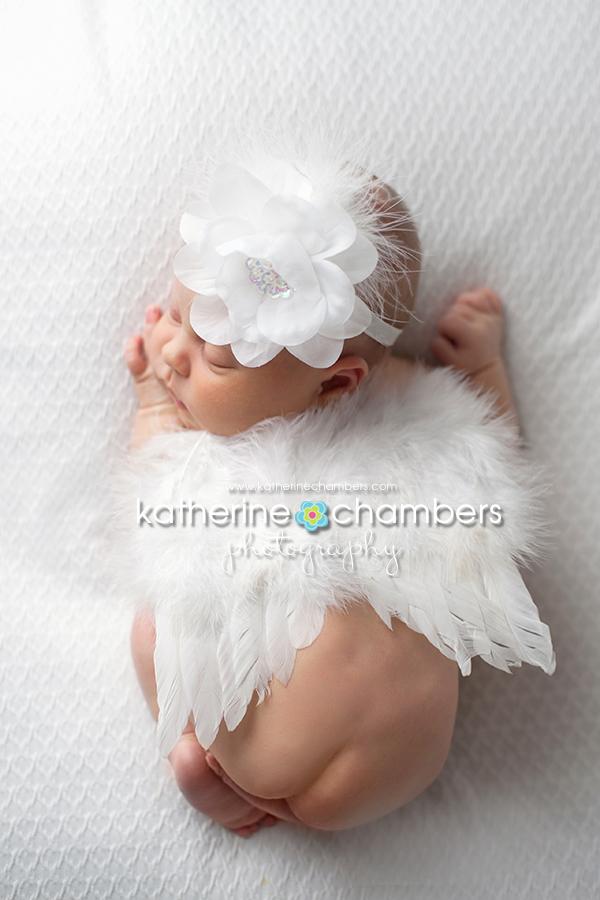 www.katherinechambers.com, Cleveland Newborn Photographer, Katherine Chambers Photography (14)