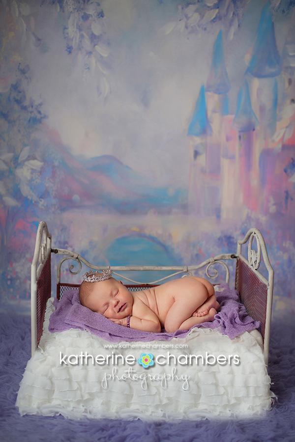 www.katherinechambers.com, Cleveland Newborn Photographer, Katherine Chambers Photography (15)