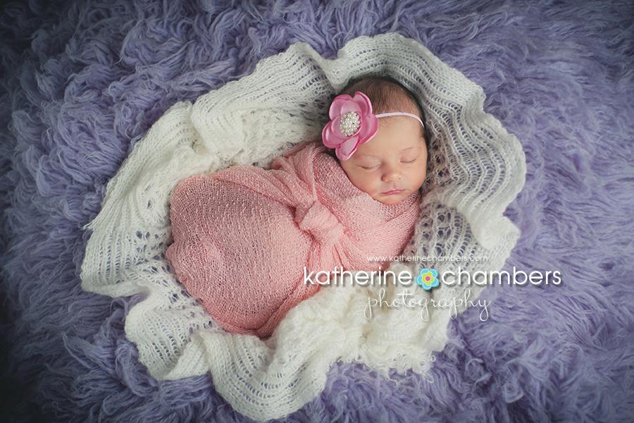 www.katherinechambers.com, Cleveland Newborn Photographer, Katherine Chambers Photography (8)