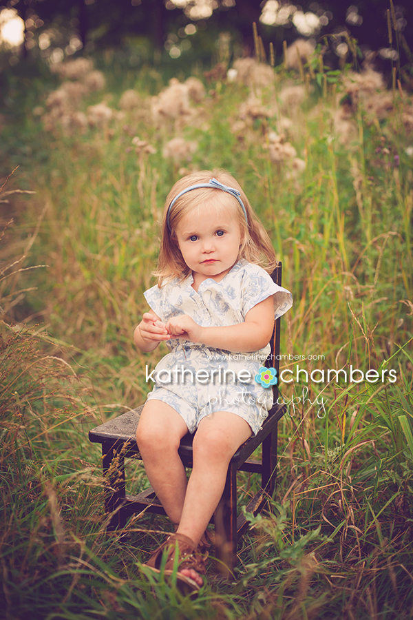 www.katherinechambers.com, Katherine Chambers Photography, Cleveland Family Photographer (2)