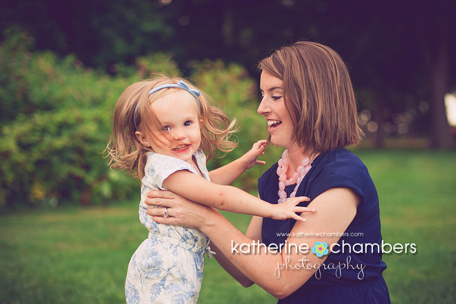 www.katherinechambers.com, Katherine Chambers Photography, Cleveland Family Photographer (8)