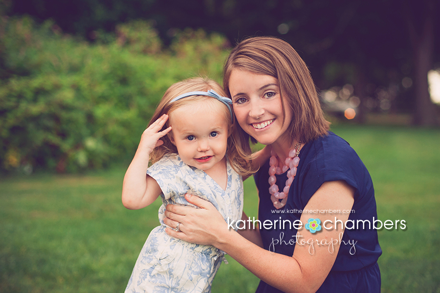 www.katherinechambers.com, Katherine Chambers Photography, Cleveland Family Photographer (9)
