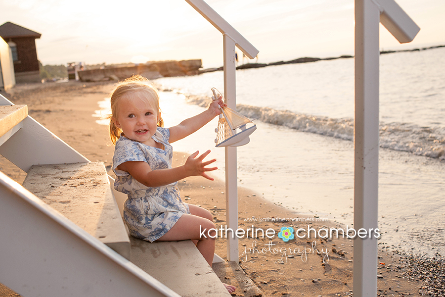 www.katherinechambers.com, Katherine Chambers Photography, Cleveland Family Photographer (16)