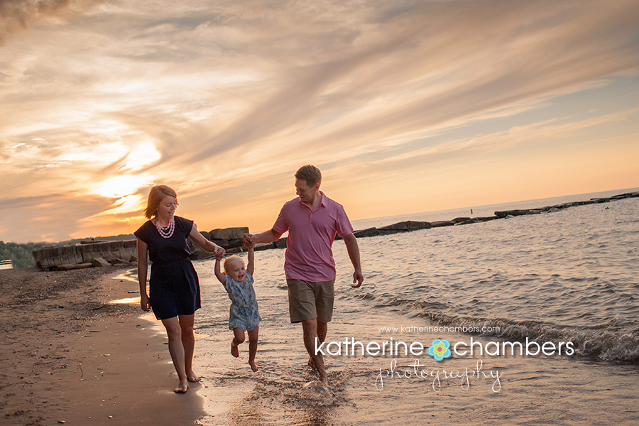 www.katherinechambers.com, Katherine Chambers Photography, Cleveland Family Photographer (17)