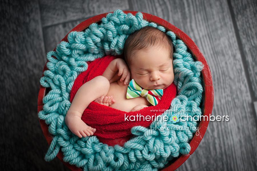 www.katherinechambers.com, Cleveland Newborn Photographer, Katherine Chambers Photography (7)