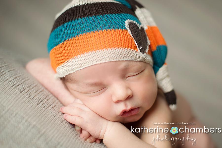 www.katherinechambers.com, Cleveland Newborn Photographer, Katherine Chambers Photography (9)