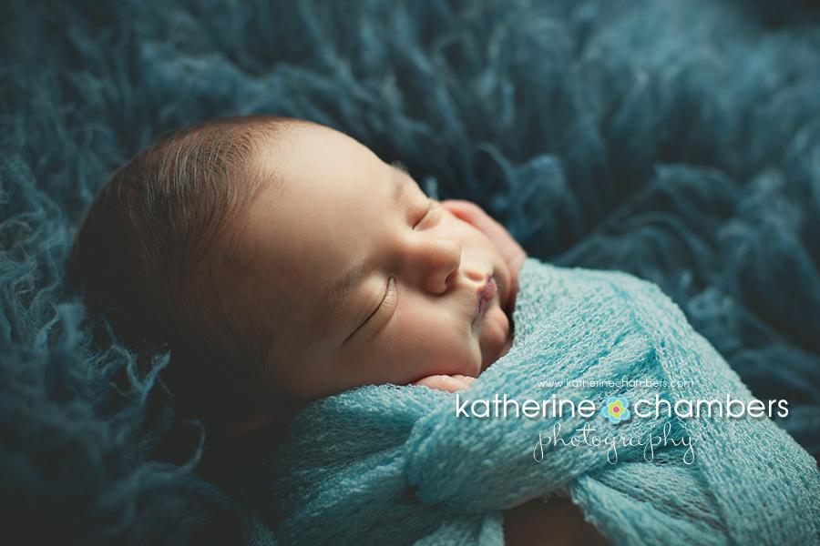 www.katherinechambers.com, Cleveland Newborn Photographer, Katherine Chambers Photography (12)