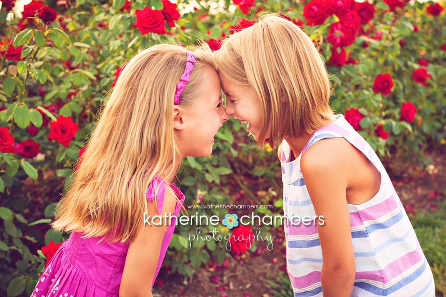 www.katherinechambers.com, Katherine Chambers Photography, Cleveland family photographer, Cleveland children