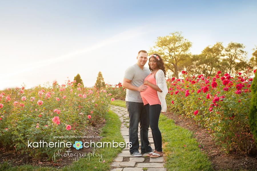 www.katherinechambers.com, Katherine Chambers Photography, Cleveland Maternity photographer (2)