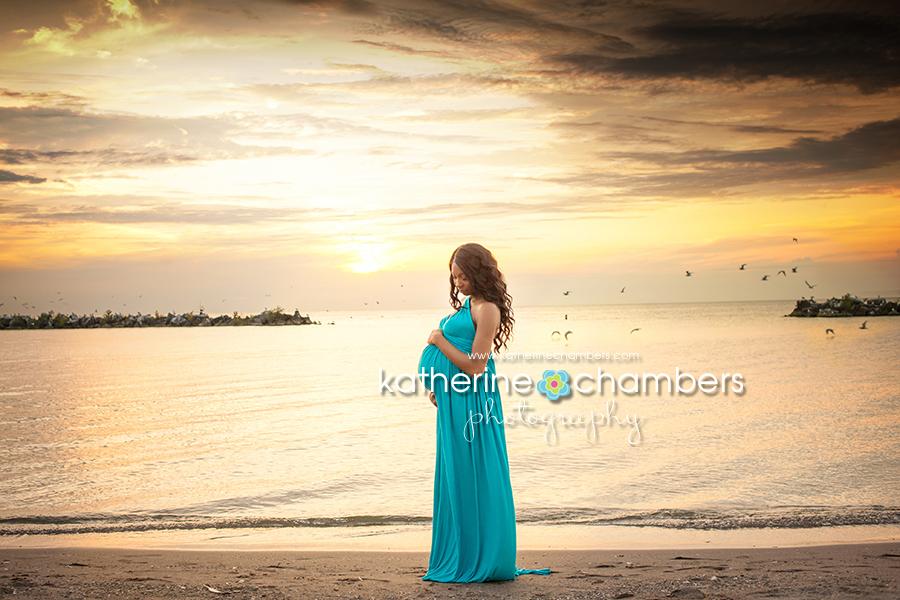 www.katherinechambers.com, Katherine Chambers Photography, Cleveland Maternity photographer (16)
