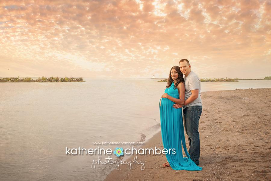 www.katherinechambers.com, Katherine Chambers Photography, Cleveland Maternity photographer (8)