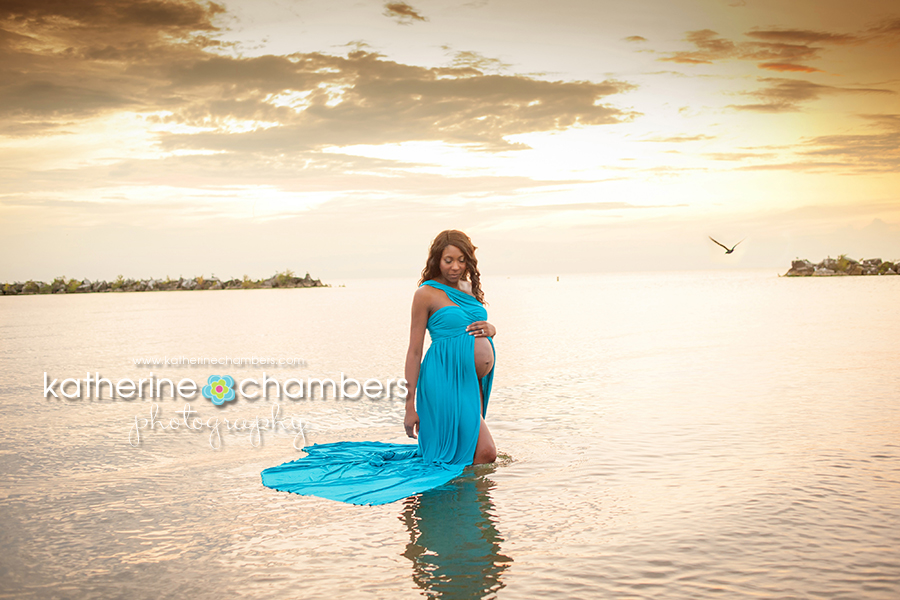 www.katherinechambers.com, Katherine Chambers Photography, Cleveland Maternity photographer (4)