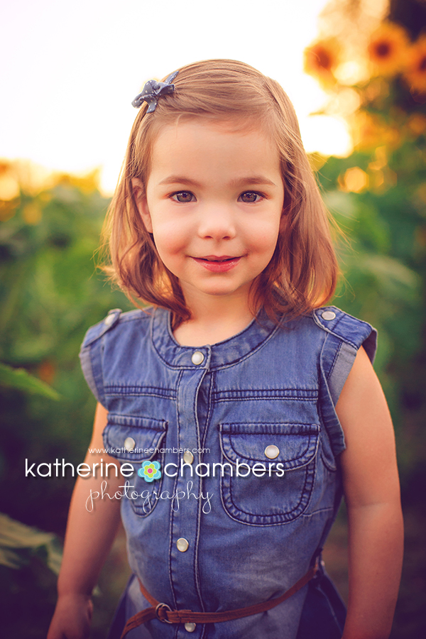 www.katherinechambers.com, Katherine Chambers Photography, Cleveland Family Photographer (3)
