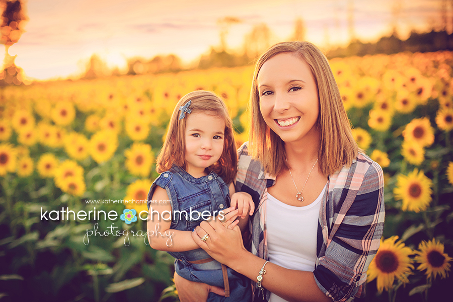 www.katherinechambers.com, Katherine Chambers Photography, Cleveland Family Photographer (5)