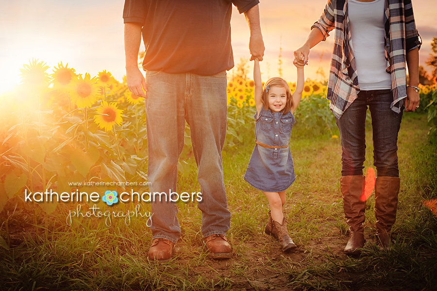 www.katherinechambers.com, Katherine Chambers Photography, Cleveland Family Photographer (7)