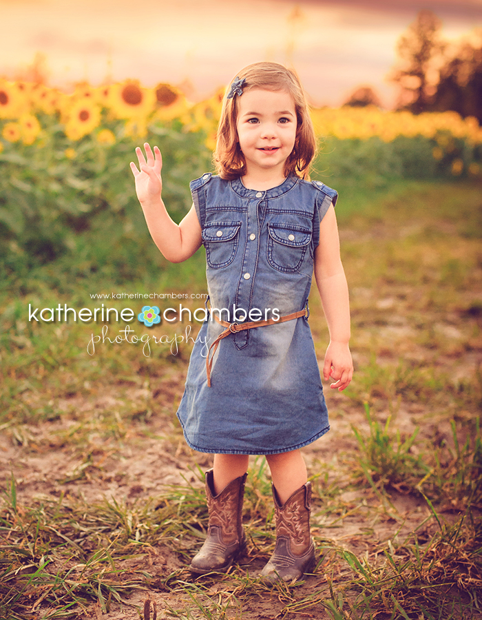 www.katherinechambers.com, Katherine Chambers Photography, Cleveland Family Photographer (10)